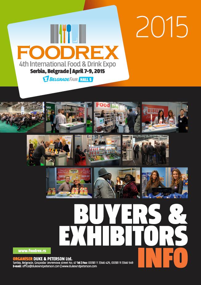 foodrex-brochure