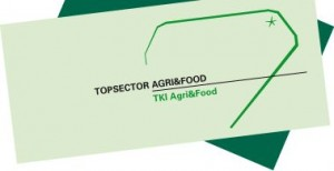 TKI AgroFood