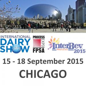 20150531 IDS FPSA IB Chicago