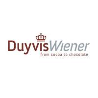 DuyvisWiener-logo