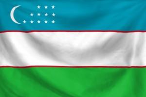 oezbekistan_vlag