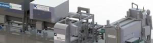 1400x400_fill_QAS_Printer_tecnaliarobotPnP