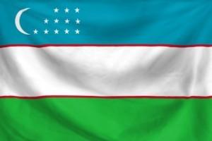 oezbekistan_vlag-300x200